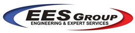 EES Group, Inc.